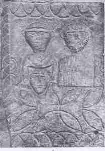 Sermo Rusticus