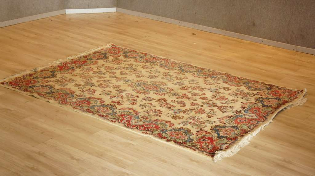 tappeti orientali | Gognabros.it