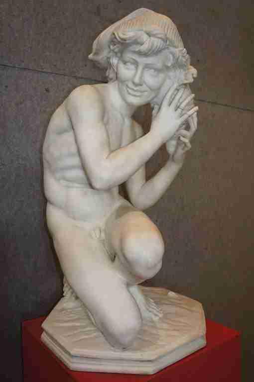scultura_in_marmo_g-p-carpaux_1