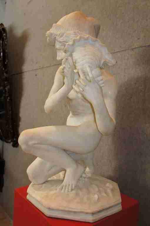 scultura_in_marmo_g-p-carpaux_2