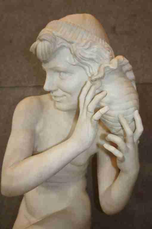 scultura_in_marmo_g-p-carpaux_3