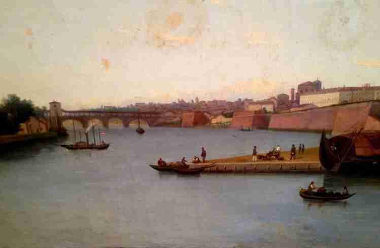 ponte_di_pavia