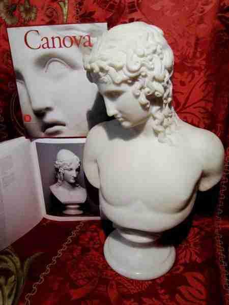 busto_marmo_canova_11
