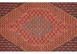 Tappeti Kilim Moderni : Tappeti kilim gognabros