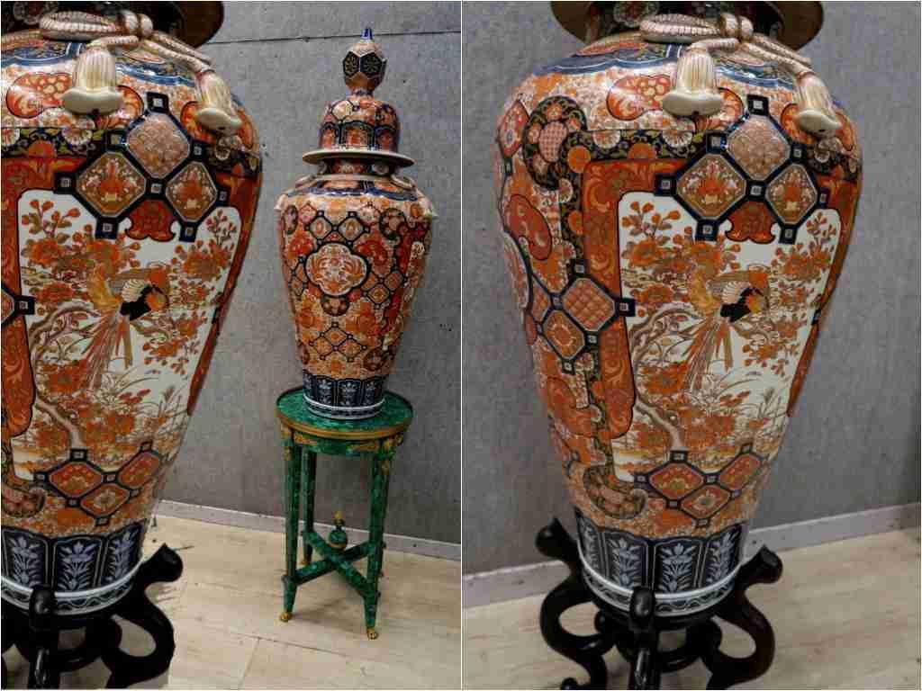 vaso-ceramica-imari-cina-giappone-800-1_postcard