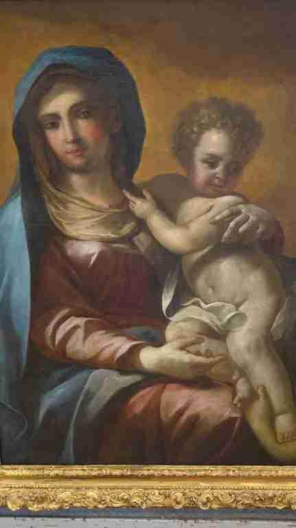 madonna-con-bambino11