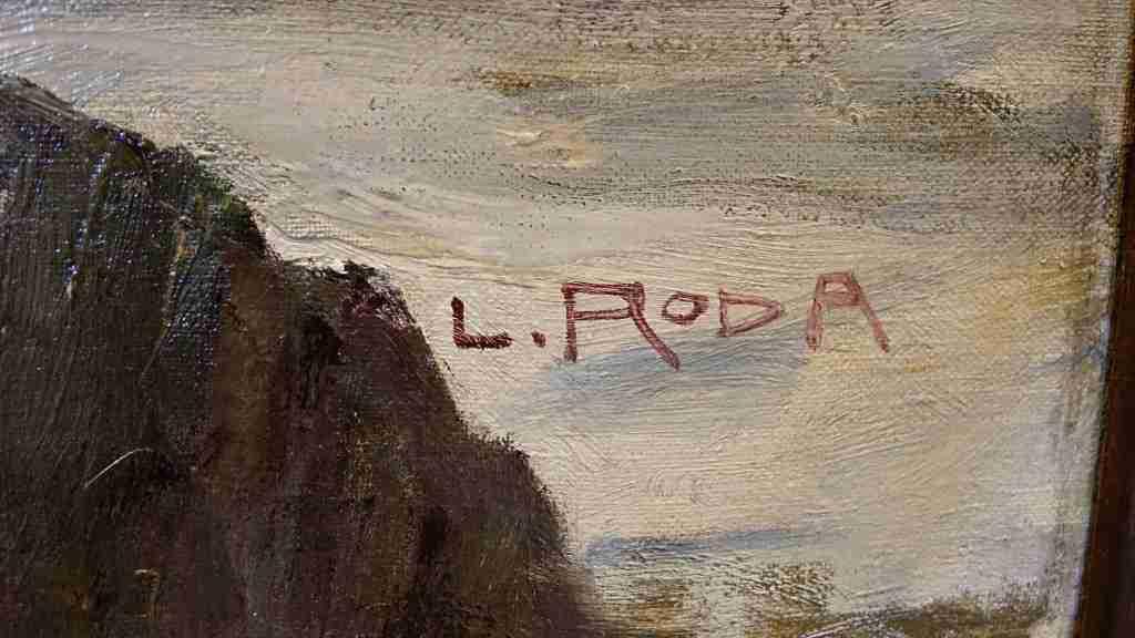 leonardo_roda_14