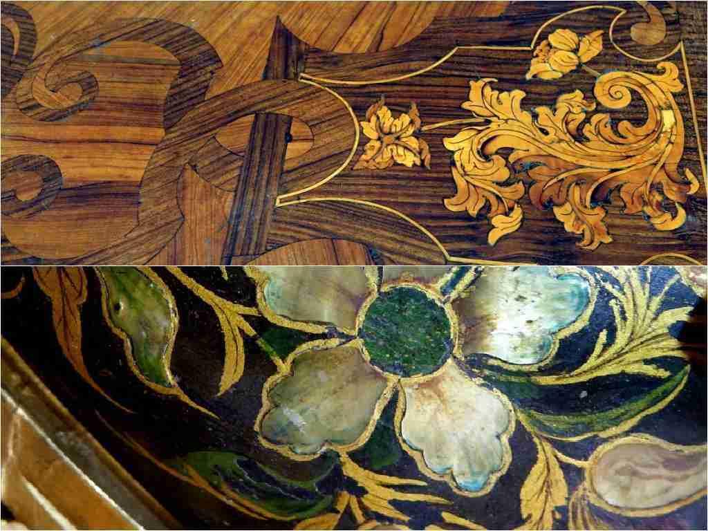 dettagli: galbiati torino / domenico rossetti venezia