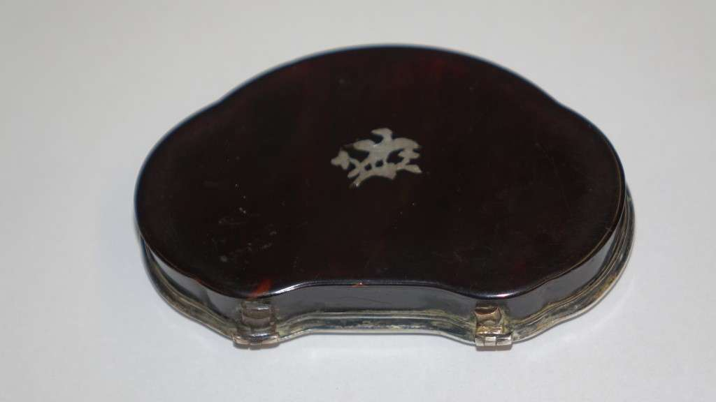 scatola_Luigi_XIV_tartaruga_argento10