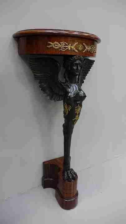 15trespoli bronzi