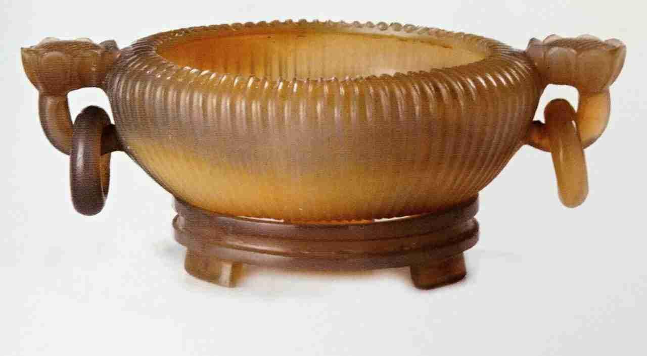 agata cina secolo XIX1
