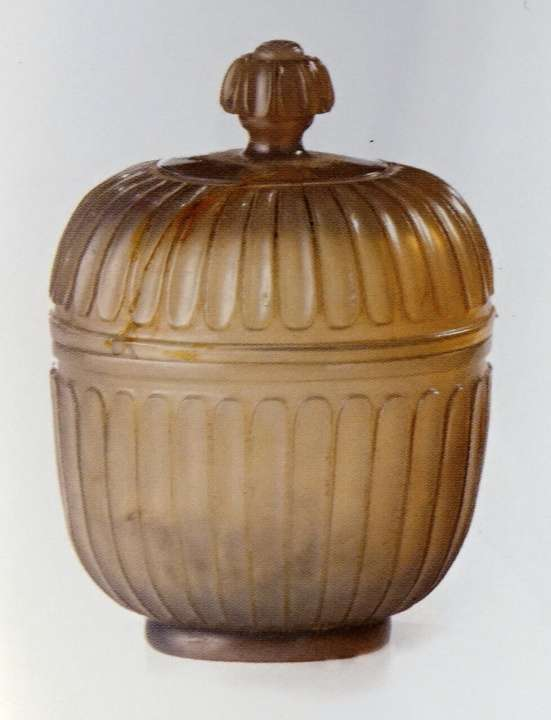 agata cina secolo XIX2