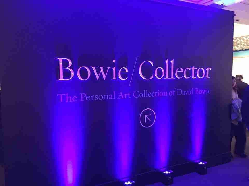bowie-collector-gognasrl-13