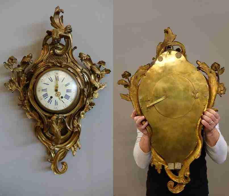 orologio+bronzo+dorato_00