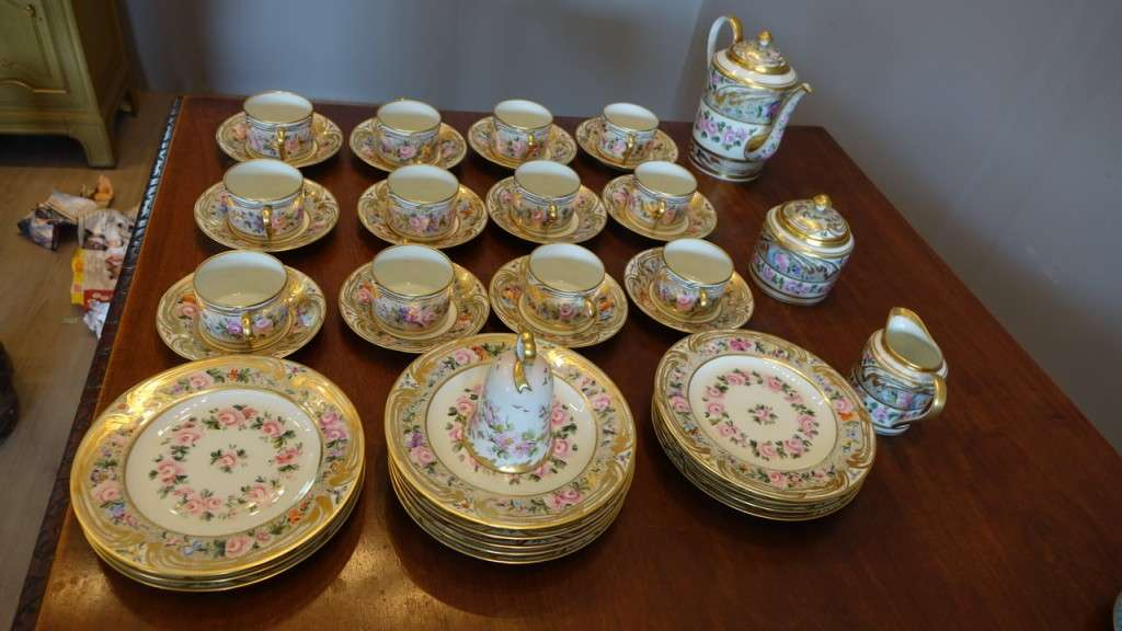 piati ceramica 11