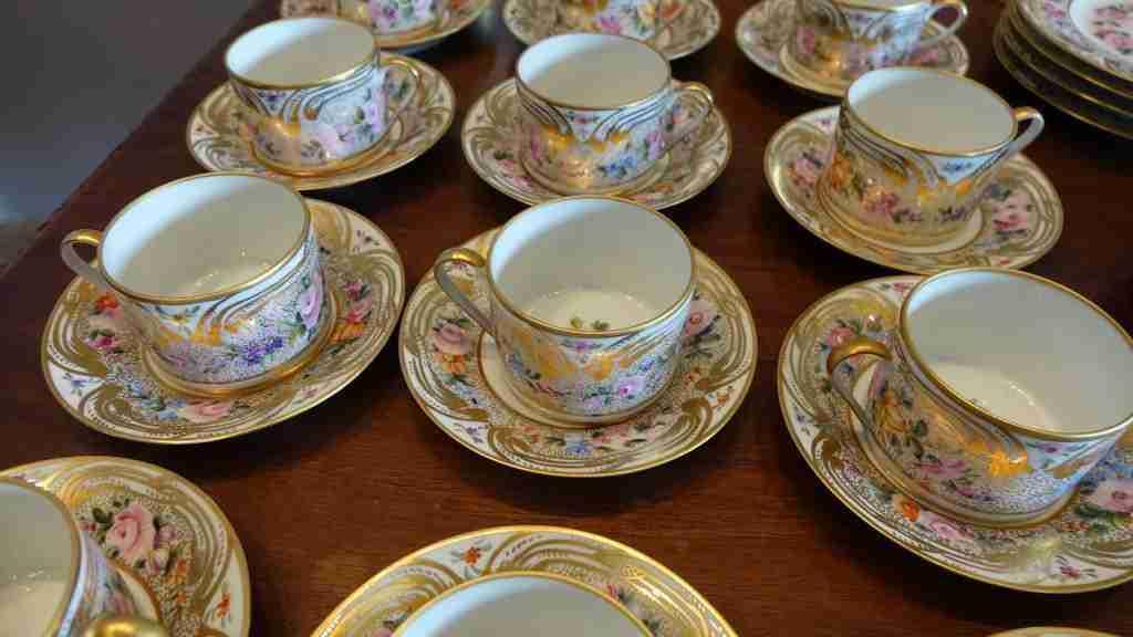 piati ceramica 13