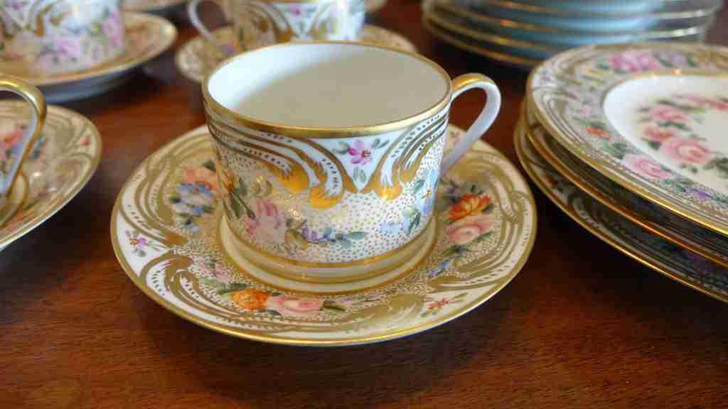 piati ceramica 15