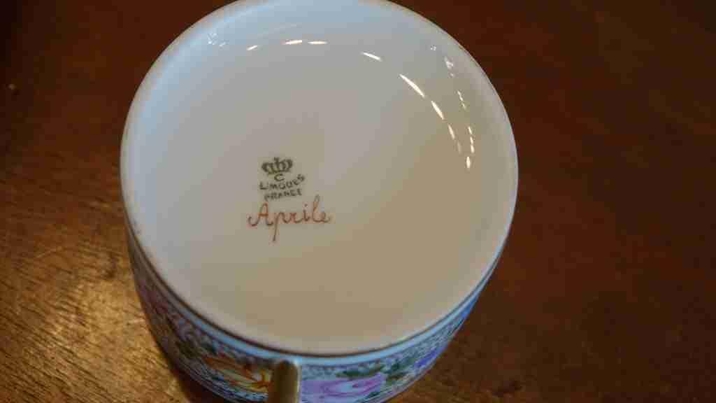 piati ceramica 21