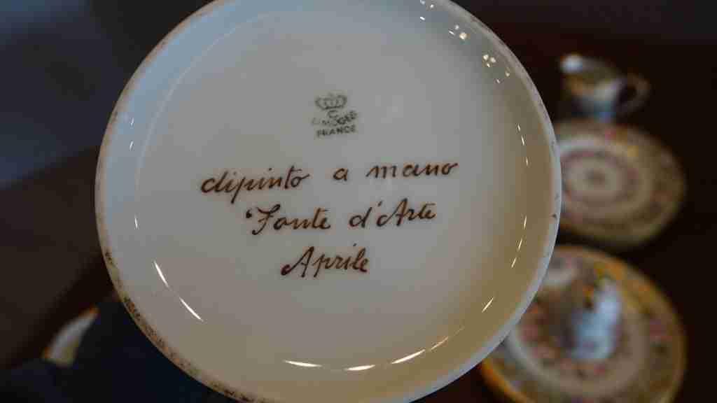 piati ceramica 23