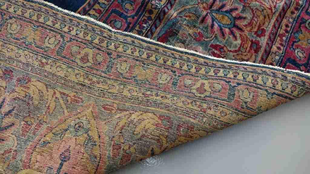 tappeto persiano 36