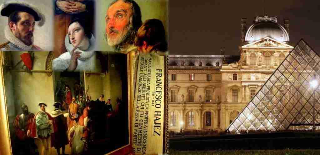 01 Hayez Francesco Louvre Gognabros