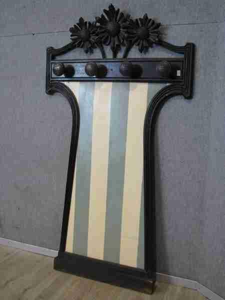 1000254_750_carlo zen designer milao 1910