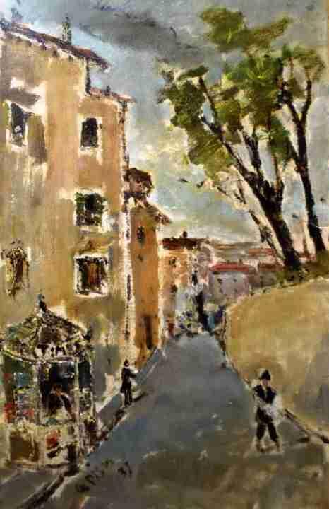 DE PISIS 1937