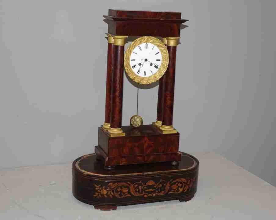 orologio+impero+bronzi+colonne_02