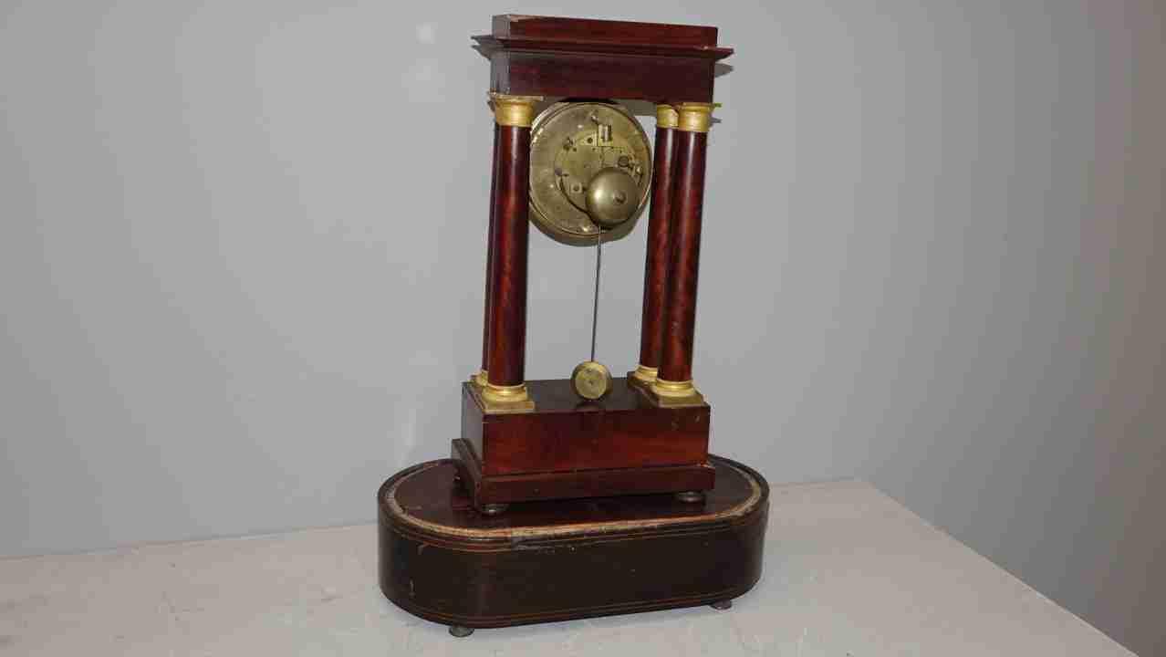 orologio+impero+bronzi+colonne_05