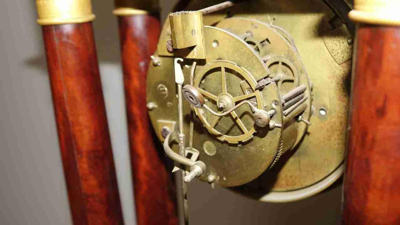 orologio+impero+bronzi+colonne_08