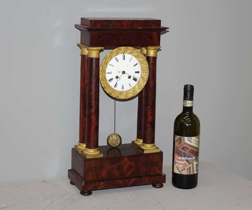 orologio+impero+bronzi+colonne_17