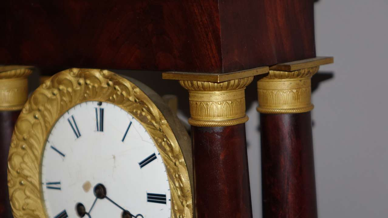 orologio+impero+bronzi+colonne_23