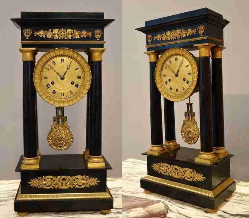 orologio+impero+dorato+al+mercurio_00