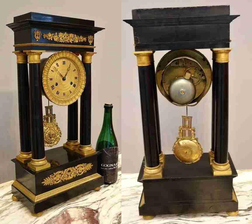 orologio+impero+dorato+al+mercurio_02