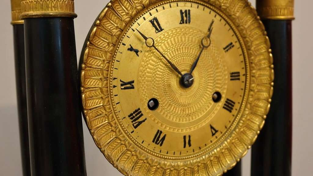 orologio+impero+dorato+al+mercurio_06