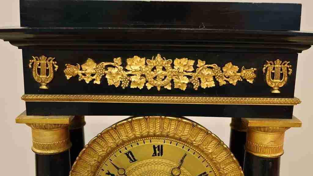 orologio+impero+dorato+al+mercurio_09