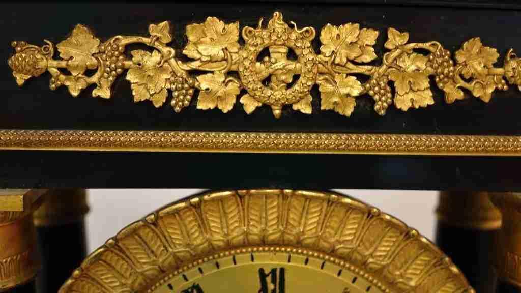 orologio+impero+dorato+al+mercurio_10
