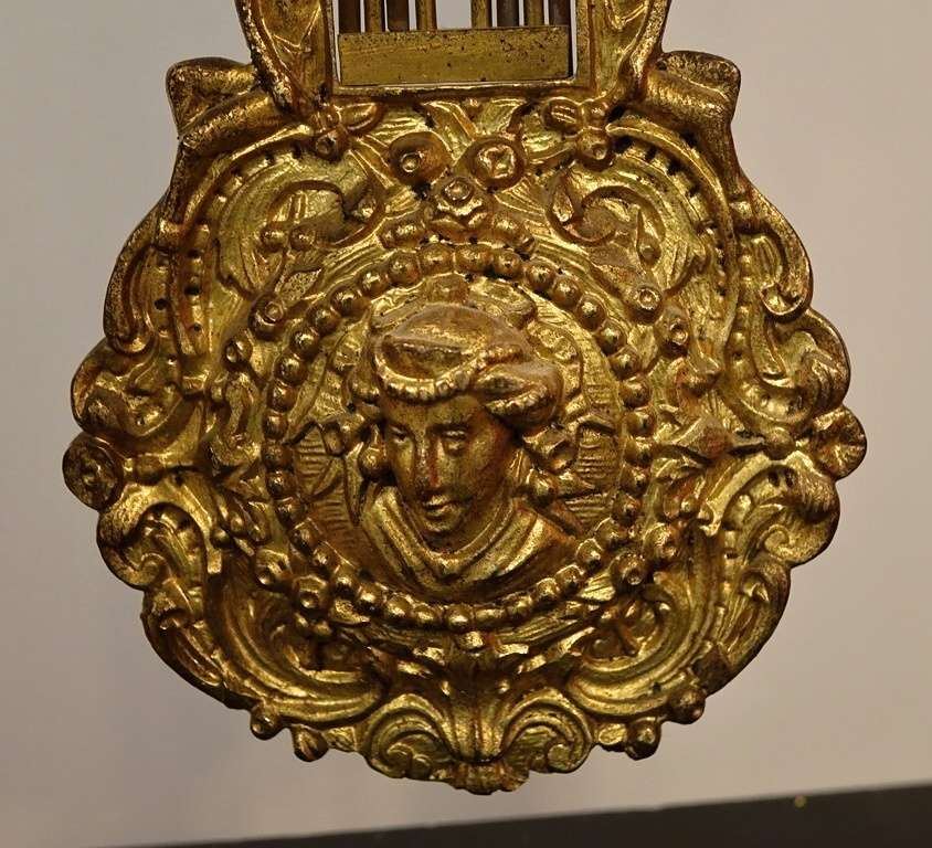 orologio+impero+dorato+al+mercurio_13