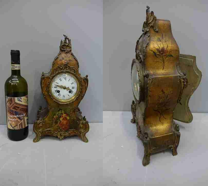 orologio+laccato+dipinto_00