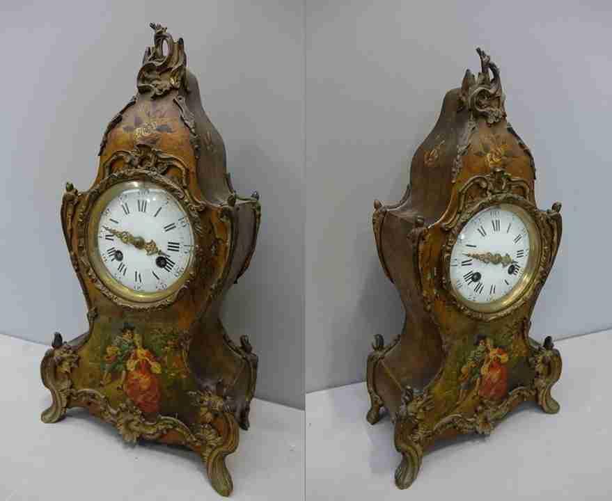 orologio+laccato+dipinto_01