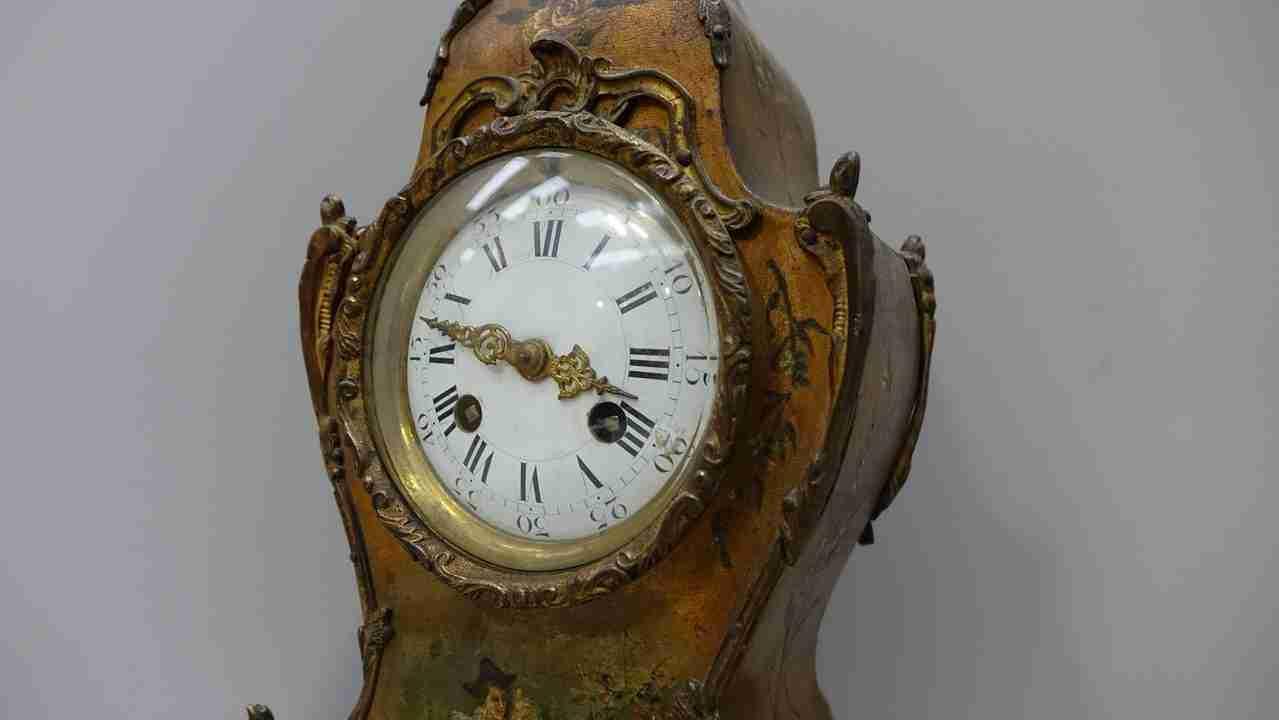 orologio+laccato+dipinto_08