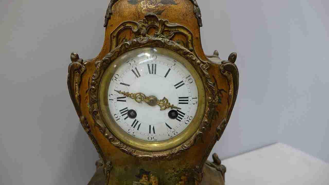 orologio+laccato+dipinto_10