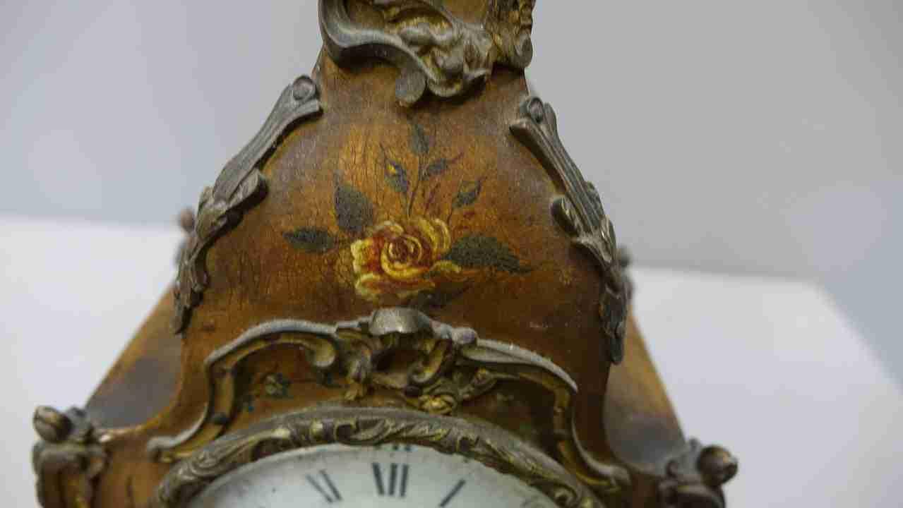 orologio+laccato+dipinto_21