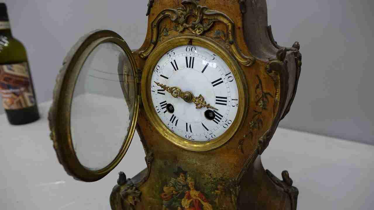 orologio+laccato+dipinto_22