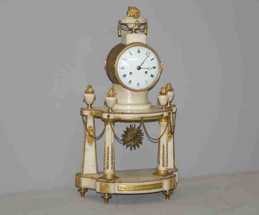 orologio+marmo+e+bronzo+dorato_01