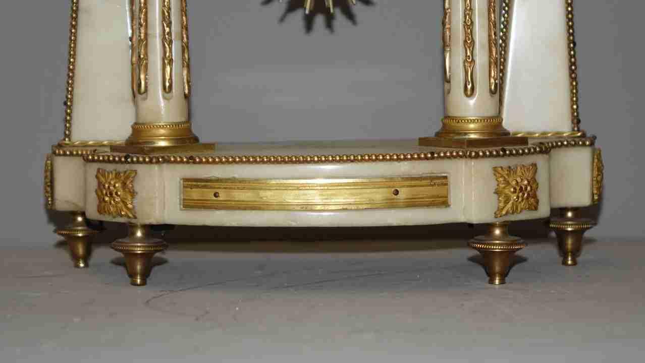 orologio+marmo+e+bronzo+dorato_04