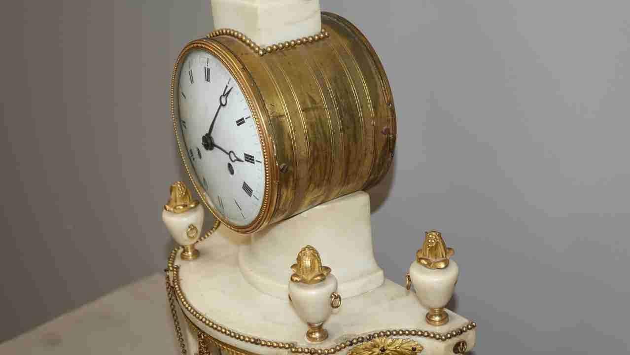 orologio+marmo+e+bronzo+dorato_11