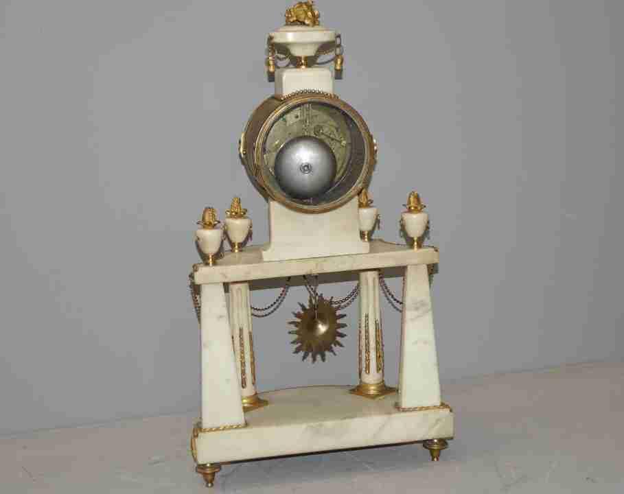 orologio+marmo+e+bronzo+dorato_15