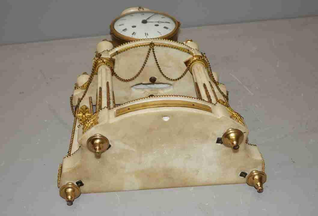 orologio+marmo+e+bronzo+dorato_21
