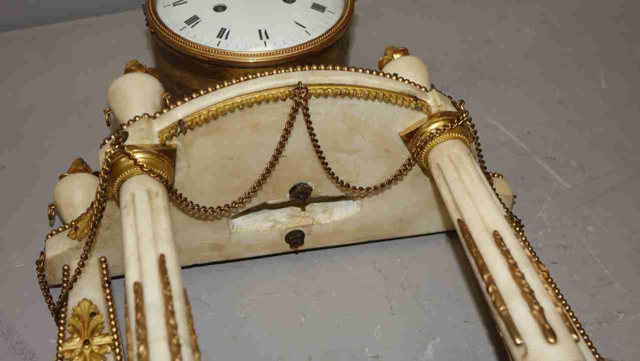 orologio+marmo+e+bronzo+dorato_24